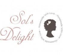 ontwerp logo/huisstijl, marketing