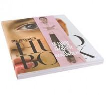 Uncover Skincare realisatie strategie en merkontwikkeling