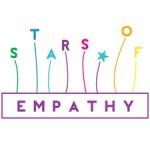 stars of empathy merkontwikkeling productontwikkeling strategie